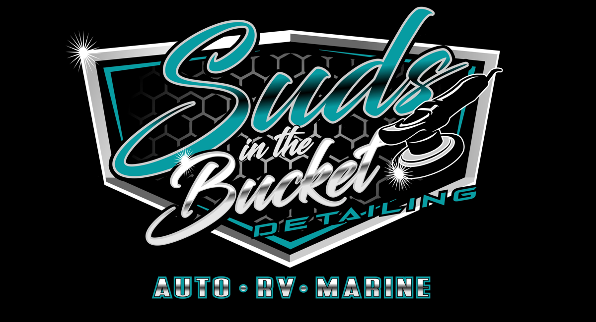 Suds in the Bucket Auto Detailing